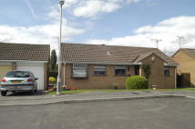 Detached Bungalow for sale in THORNBURY