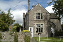 Cottage for sale in CROMHALL