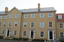 3 bed new home for sale in Framlingham