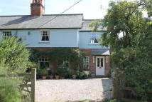 Cottage for sale in Loudham, nr Woodbridge