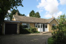 3 bedroom Detached Bungalow for sale in Framlingham