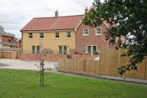 Debenham new development for sale