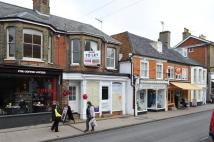 property for sale in Southwold