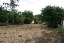 Ufford Land for sale