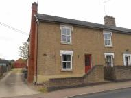 semi detached home for sale in Dennington