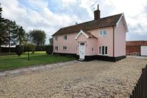 5 bed Farm House in Laxfield