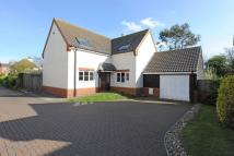 Aldeburgh Detached property for sale