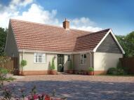 new development for sale in Wickham Market