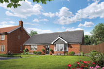 3 bedroom new development for sale in Leiston, Heritage Coast...