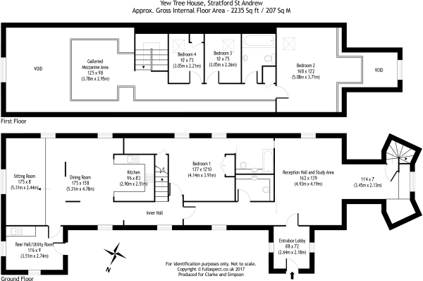 Simpsons house floor plan affordable white house floor for Simpsons house floor plan