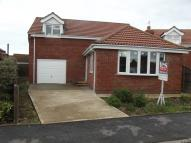 3 bed new property for sale in Plot 54 Henshaw Avenue...