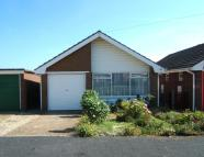 2 bed Detached Bungalow for sale in Chanctonbury Way...