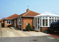 Detached Bungalow in 12 Mew Gull Drive...