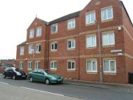 Apartment for sale in Alford Road...