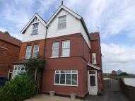 6 bedroom semi detached property in Trusthorpe Road...