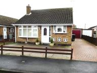 Detached Bungalow for sale in Camelot Gardens...