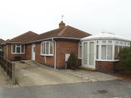 Detached Bungalow for sale in MEW GULL DRIVE...