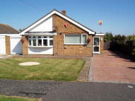 Bungalow for sale in 10 RUDYARD CLOSE...