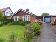 3 bedroom Detached Bungalow in Park Road, Sutton-On-Sea...