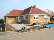 3 bed Bungalow in (Plot 44)...