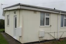 St Peters Lane semi detached property to rent