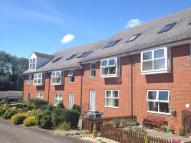 Apartment in Meadows Crescent, Honiton
