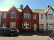 3 bed Terraced house for sale in York Street, Canton...