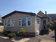 Park Home for sale in The Orchard, Honiton
