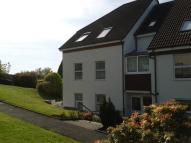 Apartment for sale in Pine Gardens, Honiton