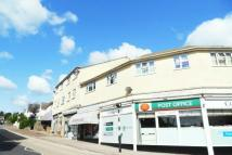 Apartment for sale in Overmass House, Seaton