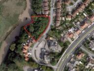 Castle Rise Land for sale