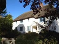 Cottage for sale in Gorse Cottage, Gittisham