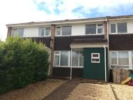 3 bedroom Terraced house for sale in Millers Way, Honiton