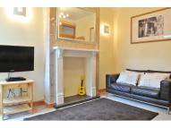 2 bed Terraced house for sale in Pomeroy Street, Cardiff...