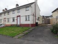 semi detached property for sale in Oaken Ground...