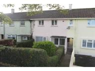 2 bedroom Terraced property for sale in Grenville Avenue...