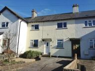 Terraced property for sale in Streamers Meadows...