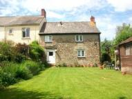 3 bed Cottage for sale in Church Lane, Payhembury