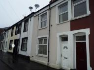 Kent Street Terraced house for sale