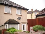 2 bedroom semi detached house for sale in North Avenue, Lyme Regis