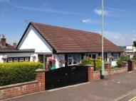 Detached Bungalow in Orchard Way, Honiton