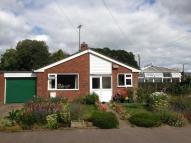 Detached Bungalow for sale in Mount View, Feniton