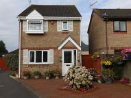 3 bedroom Detached home in Wagtail close, Covingham...