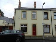 2 bed End of Terrace home in Court Road, Grangetown...