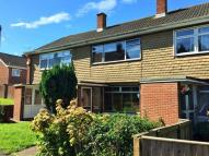 3 bedroom Terraced property in Whitebridges, Honiton