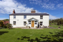 3 bed Farm House for sale in Ningwood