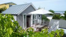 3 bedroom Detached house for sale in Shore Road, Gurnard...