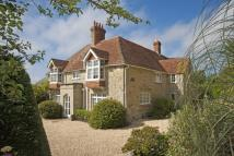 6 bedroom Detached property in Ventnor, Isle Of Wight...