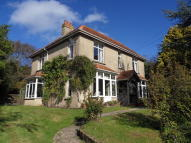 5 bedroom Detached house in Upper Hyde Lane, Shanklin