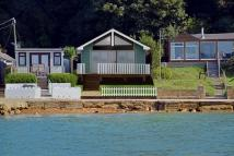 3 bedroom new development in Shore Path, Cowes